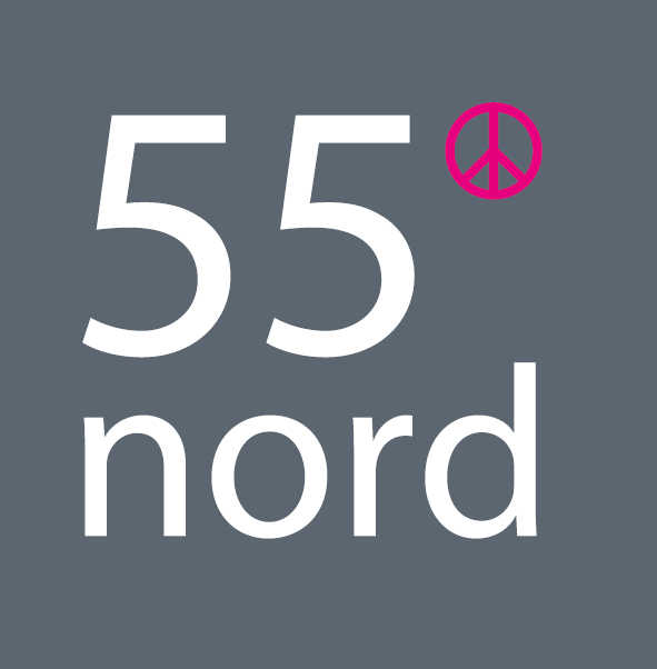 55 Nord